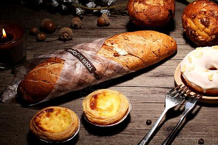 蛋糕 食品图片