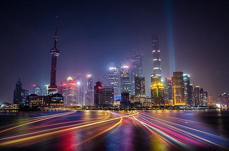 上海建筑科技图图片