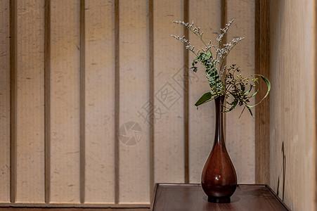 上海大隐书局室内局部图片