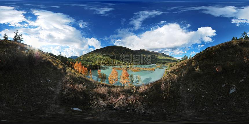 標簽: 自然風光風光風景自然新疆大