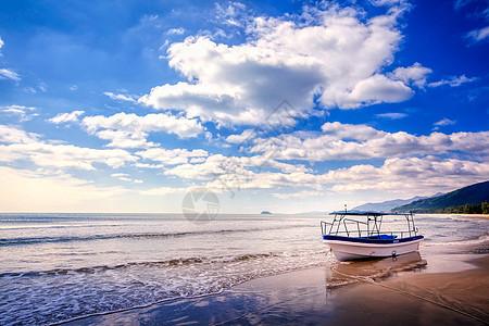 海边风光picture