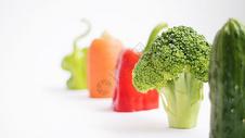 蔬菜500424303图片
