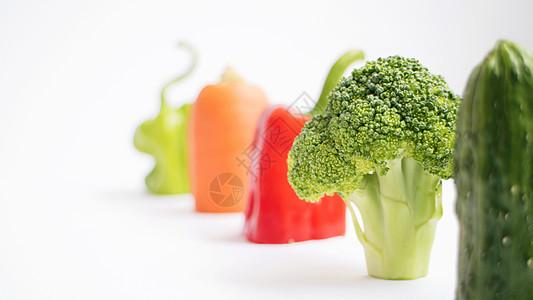 蔬菜picture