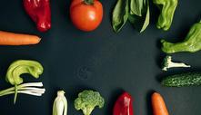 蔬菜500424305图片