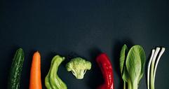 蔬菜500424308图片