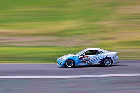 2017房车耐力赛图片