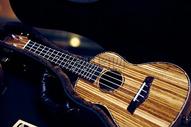 吉他素材图片