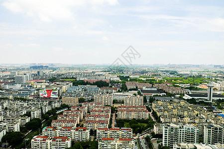 城市景观  姑苏图片