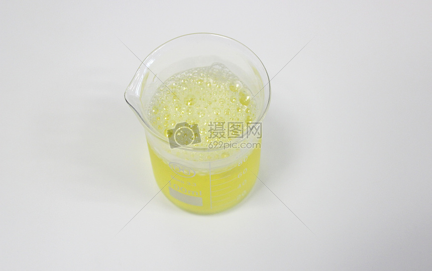 蛋白尿图片