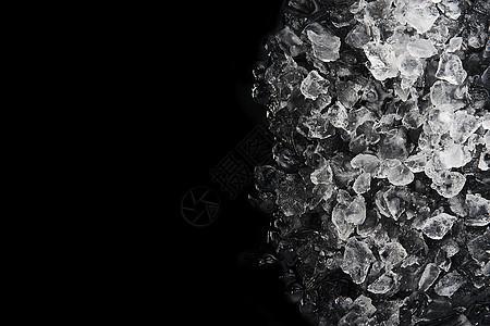 夏季凉饮冰沙壁纸背景图片