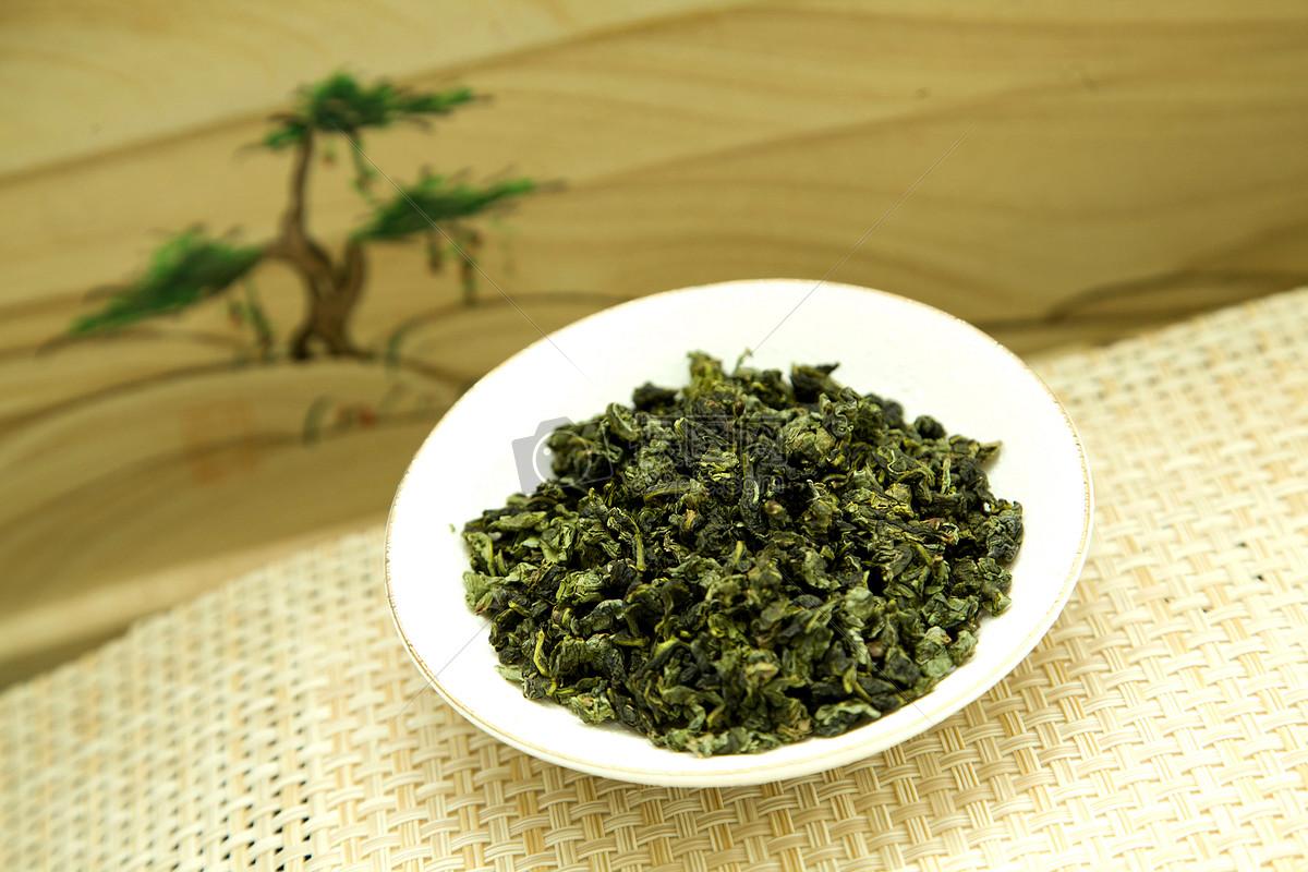 白茶什么形状_白茶知识
