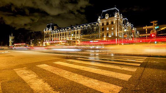 巴黎 图片