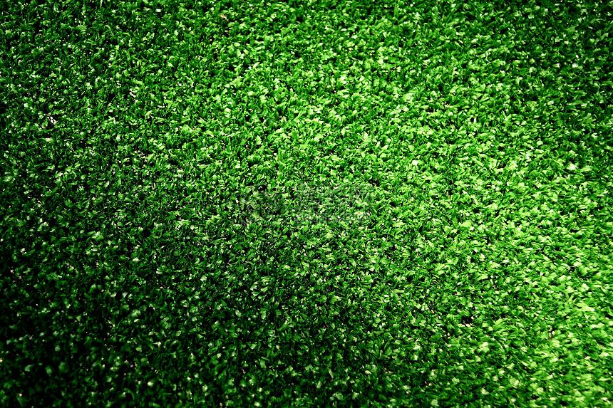 人工草坪图片