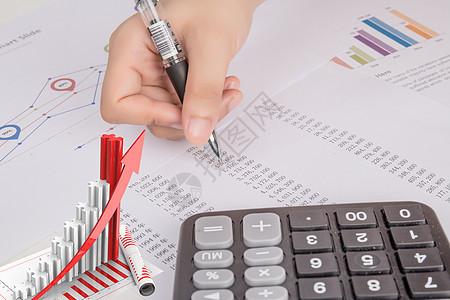 财务计算图片