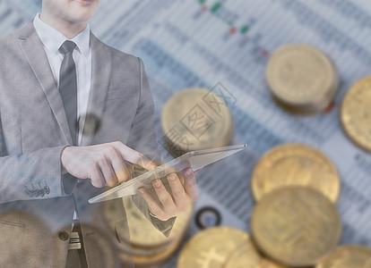 移动金融图片