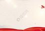 71建党节背景图片
