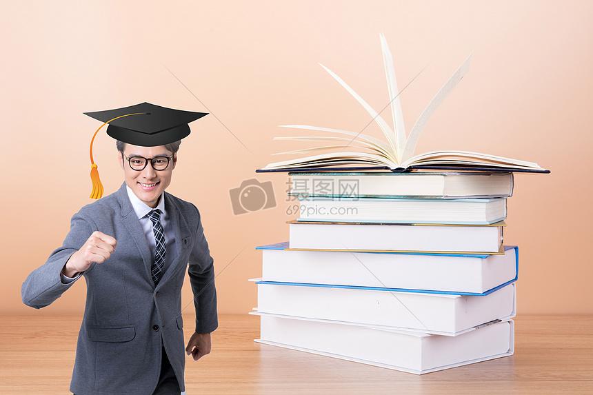 学习者图片