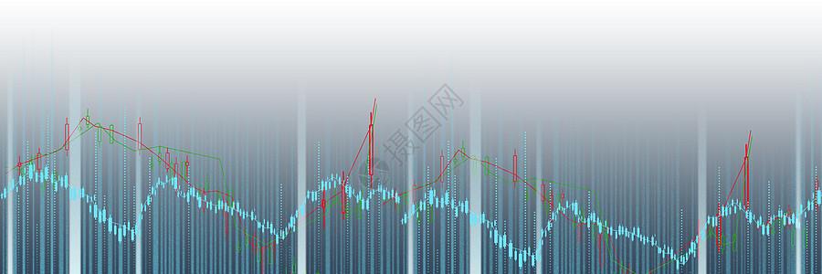 业务信息统计图片