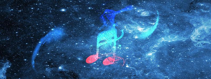 星空物语图片
