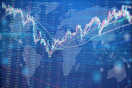 股票国际话信息图片