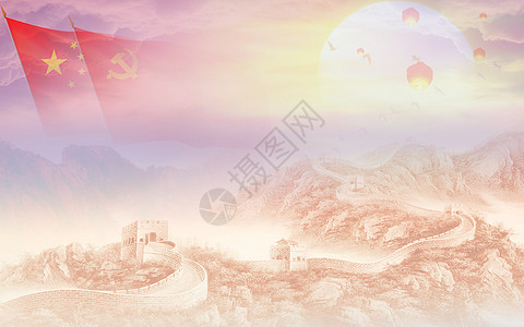 抗战红军游击图片_抗战红军游击素材_抗战红军游击_摄