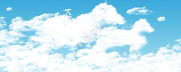摩羯座天空图片