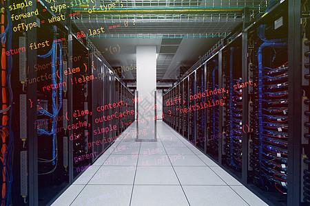 物联网络科技图片