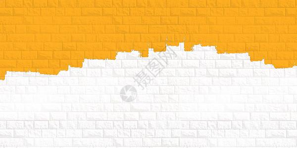 墙体背景 图片