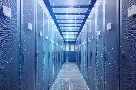 数据网络图片