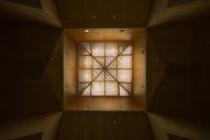 苏博之顶图片
