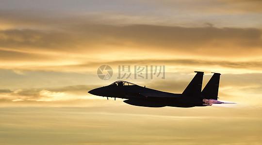 空军战斗机图片