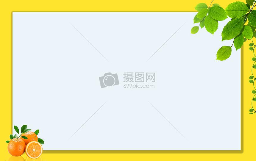 ppt 背景 背景图片 边框 模板 设计 矢量 矢量图 素材 相框 860_541