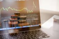 商务投资图片
