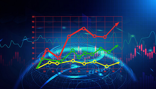 科学经济技术图片