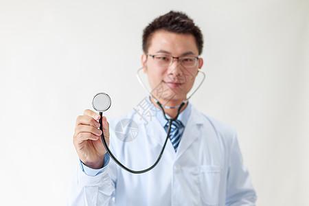 健康资本图片_健康资本素材_健康资本高清图片_摄图网
