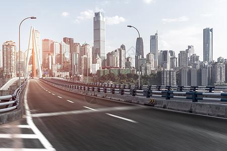重庆公路背景图图片