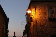 葡萄牙风景图片