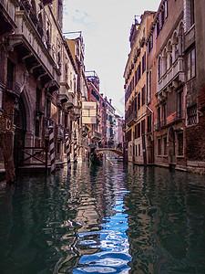 水城威尼斯图片