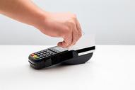 支付刷卡POS机500452712图片