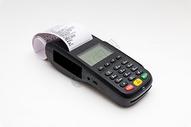 支付刷卡POS机500452726图片