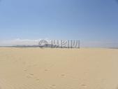 沙漠沙子图片