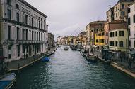 欧洲威尼斯风景图片
