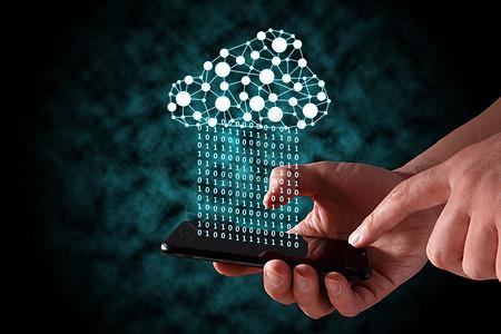云科技手机图片