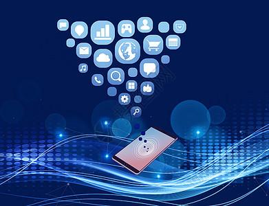 全球化互联网教育图片