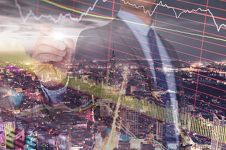 科技火球图片