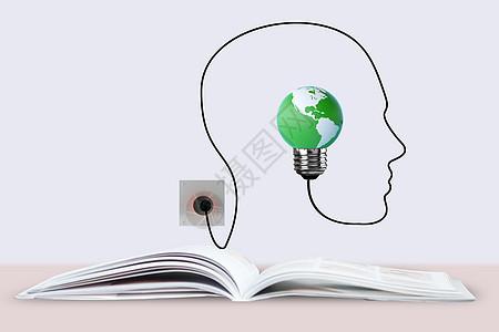 补充环保知识图片