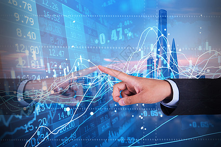 网络经济图片