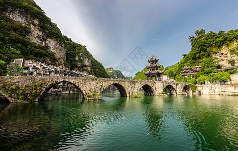 宝塔镇河妖图片