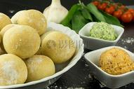 餐饮美食摄影500470060图片