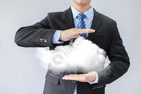 云空间图片